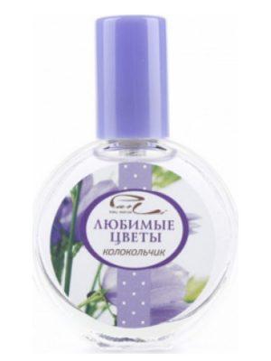 Колокольчик (Bluebell) Parli Parfum