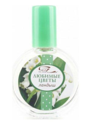 Ландыш (Lily Of The Valley) Parli Parfum