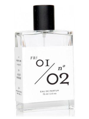 01 02 Vapeur de Tubereuse Fragrance Republic