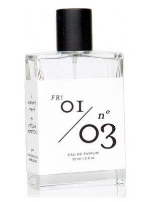 01 03 Down In One 14 Fragrance Republic