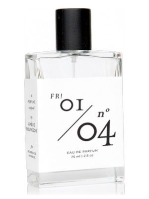 01 04 Magnol'art 3 Fragrance Republic