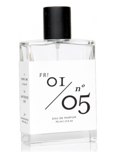01 05 Eau Verte Fragrance Republic