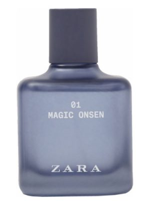 01 Magic Onsen Zara