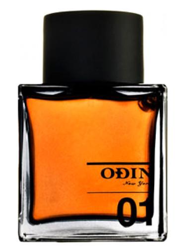 01 Sunda Odin