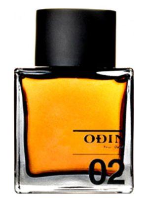 02 Owari Odin