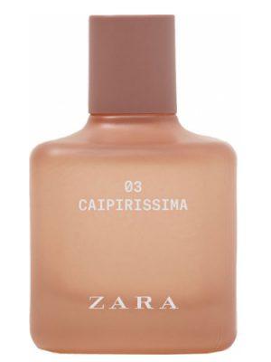 03 Caipirissima Zara