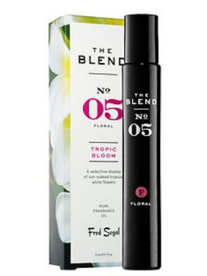 05 Tropic Bloom Fred Segal