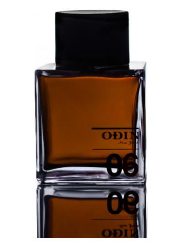 06 Amanu Odin