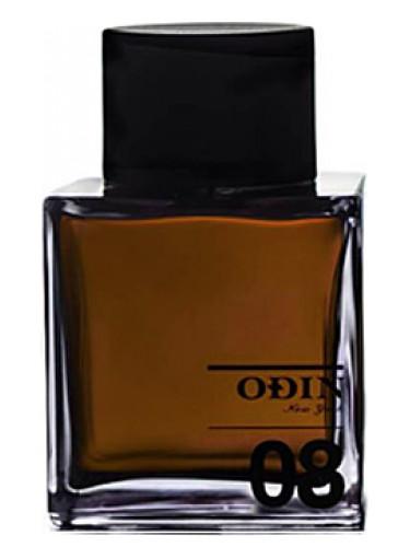 08 Seylon Odin