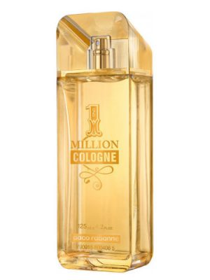 1 Million Cologne  Paco Rabanne