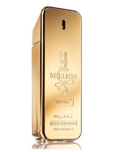 1 Million Intense Paco Rabanne
