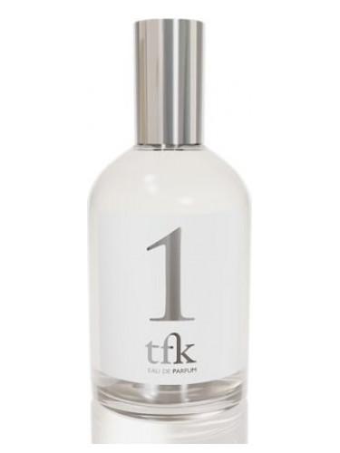 1 The Fragrance Kitchen