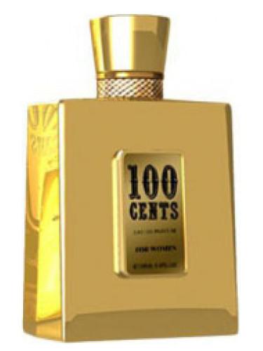 100 Cents Estiara