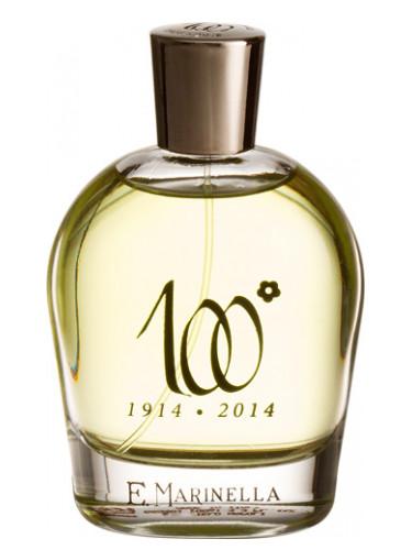 100 E. Marinella