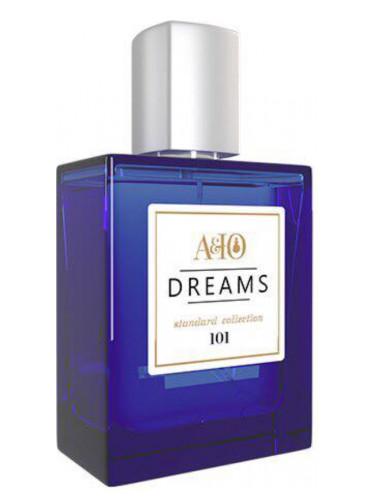 101 АЮ DREAMS