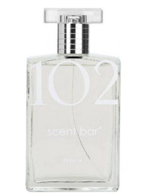 102 ScentBar