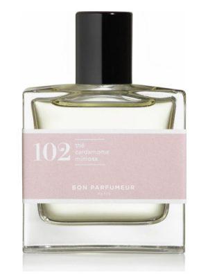 mimosa Bon Parfumeur