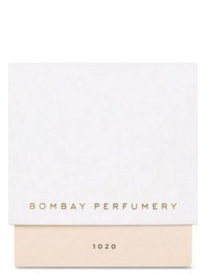 1020 Bombay Perfumery