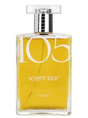105 ScentBar