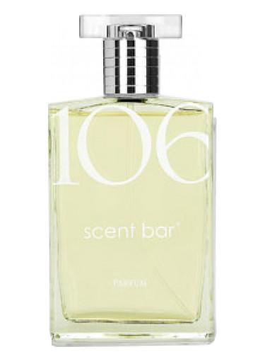 106 ScentBar