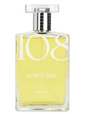 108 ScentBar