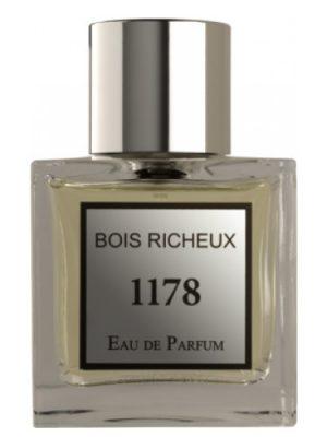 1178 Bois Richeux