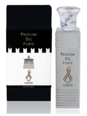 150 Parfum Profumi del Forte