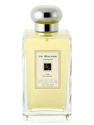 154 Cologne Jo Malone London