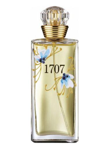 1707 Blue M. Micallef