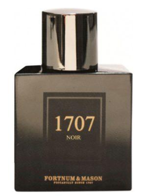 1707 Noir M. Micallef