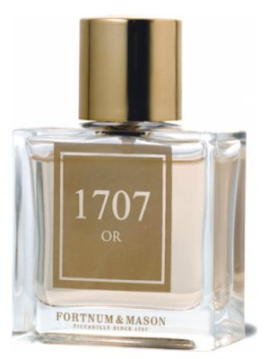 1707 Or M. Micallef