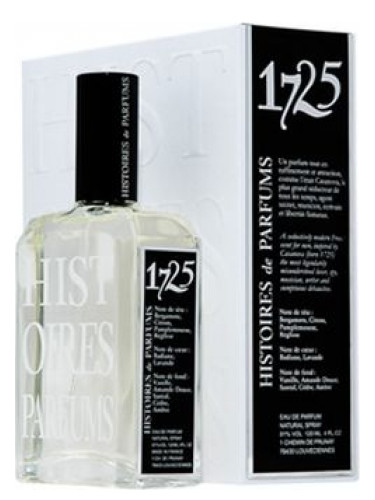 1725 Histoires de Parfums