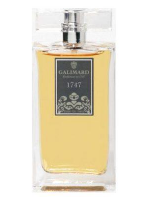 1747 Galimard