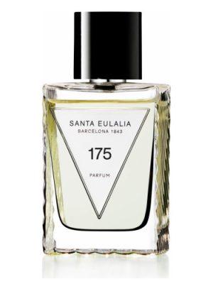 175 Santa Eulalia