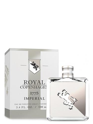 1775 Imperial For Men Royal Copenhagen