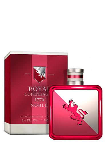 1775 Noble For Men Royal Copenhagen