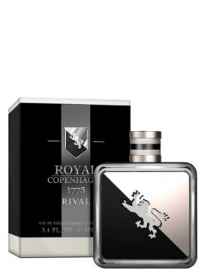1775 Rival For Men Royal Copenhagen