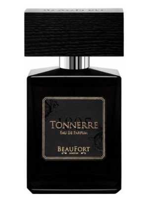 1805 Tonnerre BeauFort London