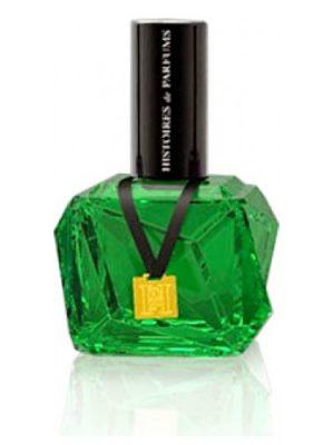 1831 Norma Bellini Histoires de Parfums