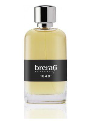 1848! Brera6 Perfumes