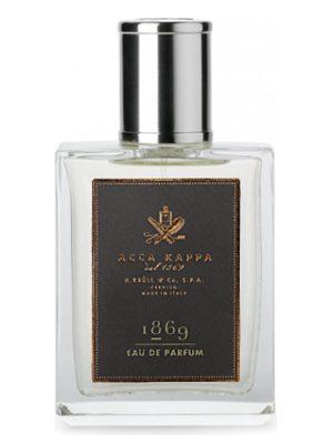 1869 Eau de Parfum Acca Kappa