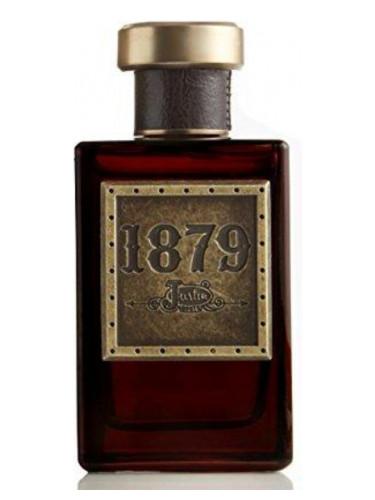 1879 Tru Fragrances