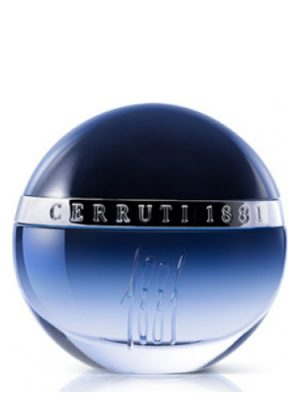 1881 Bella Notte Woman Cerruti
