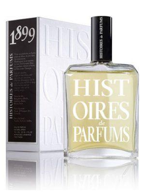 1899 Hemingway Histoires de Parfums