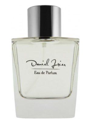 1929 Eau de Parfum Daniel Josier