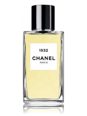 1932 Eau de Parfum Chanel