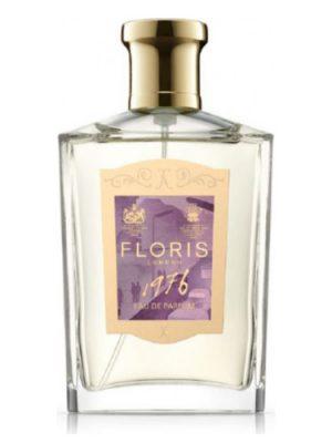 1976 Floris