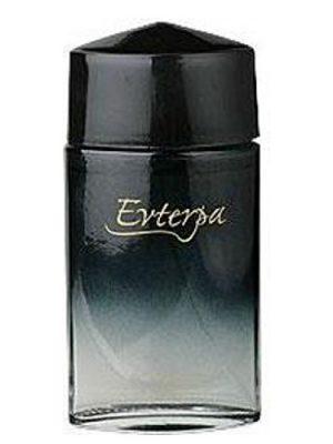 1991 Cheren Evterpa