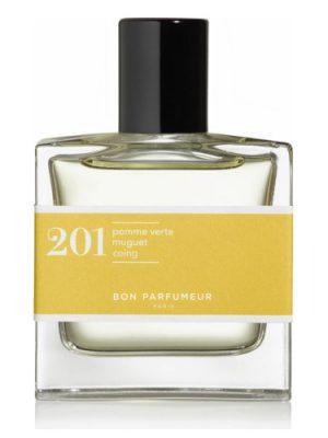 pear Bon Parfumeur