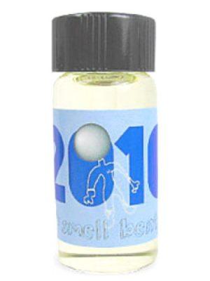 2010 Smell Bent
